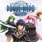 Aesthetica of a Rogue Hero (Hagure Yūsha No Estetica)