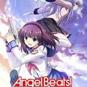 Angel Beats! (Cuộc chiến thiên sứ)