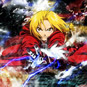 Fullmetal Alchemist: Brotherhood (Hagane no Renkinjutsushi Fullmetal Alchemist)