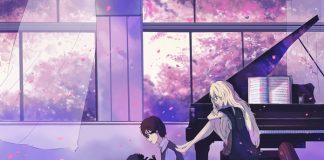 Những bộ Anime buồn nhất mọi thời đại