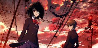 Những bộ Anime kinh dị hay nhất