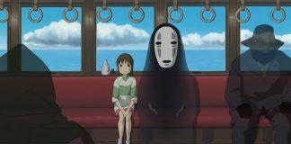 Những bộ Anime Movie hay nhất mọi thời đại