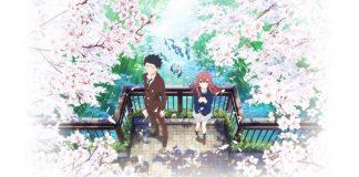 Những bộ Anime tình cảm học đường tình yêu học trò hay nhất