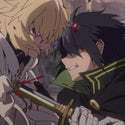 Sheraph of The End