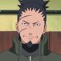 Shikaku Nara - Naruto