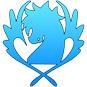 Biểu tượng Hội Blue Pegasus