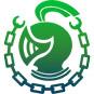 Biểu tượng Hội Dullahan Heada
