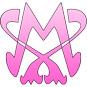 Biểu tượng Hội Mermaid Heel