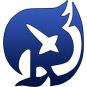 Biểu tượng Hội Raven Tail