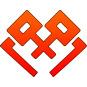 Biểu tượng Hội Tartaros