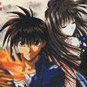 Flame of Recca (Rekka no Honoo)