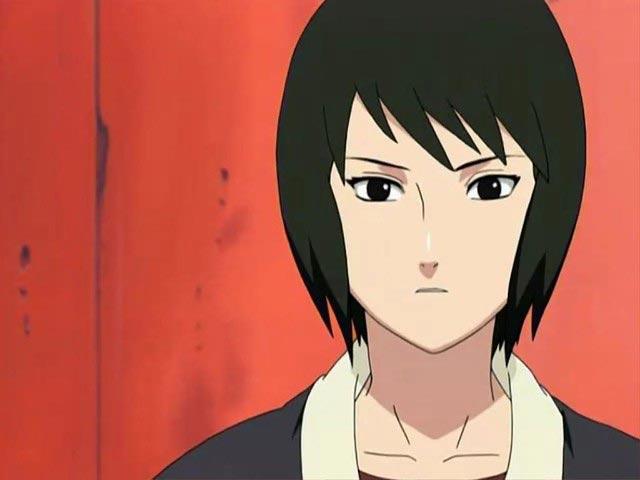 Nhân vật: Shizune là ai?