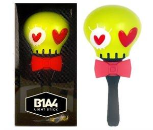 Lightstick của B1A4