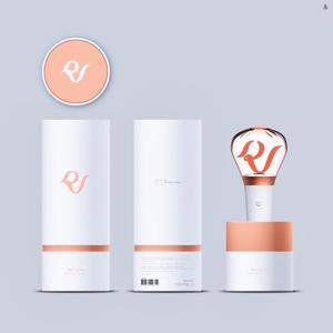 Lightstick của Red Velvet