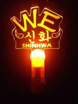 Lightstick của SHINHWA