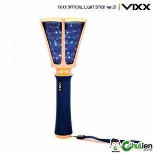 Lightstick của VIXX