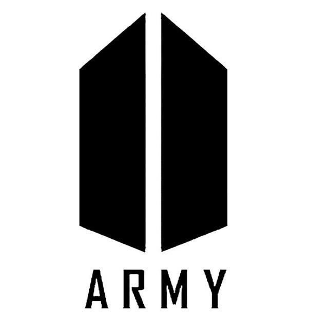 ARMY là gì