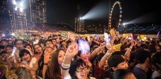 Sasaeng fan, anti fan, non fan, fanti, fan only, akgae fan là gì