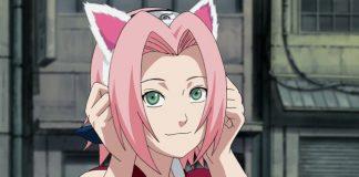 những tên nhân vật Anime nữ hay nhất