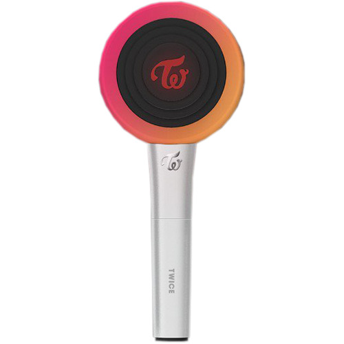lightstick Twice