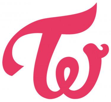 Logo Twice