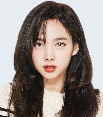 Thông tin profile Nayeon nhóm Twice