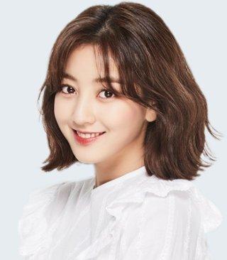 Thông tin Profile thành viên Jihyo nhóm Twice