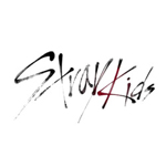 Logo Stray Kids