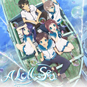 Nagi no asukara - A Lull in the Sea