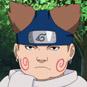 Choji trong Naruto
