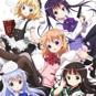 Gochuumon wa Usagi Desu ka? (Is the Order a Rabbit?)