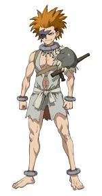 You Uei Dr. Stone: Stone Wars