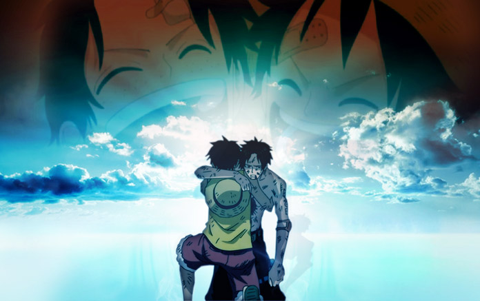 Top 10 nhân vật có cái chết đáng nhớ: kết quả bình chọn Day of the Dead Japan